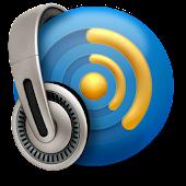 Радио & Чат Дагестана(Кавказа)
