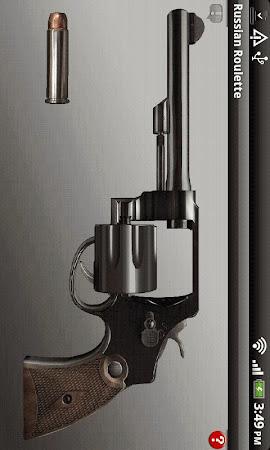 Ultimate Russian Roulette 1.24 screenshot 324218