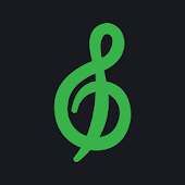 Saauti Music