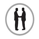 Organized Pro for Mobiles icon