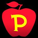 ポップンノート icon