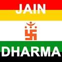 Jain Dharma icon