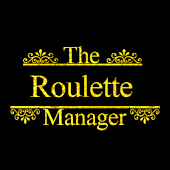 Roulette Manager