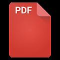 Google PDF Viewer download