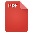 Google PDF .. file APK for Gaming PC/PS3/PS4 Smart TV