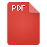 Google PDF Viewer 2.2.083.11.30 Apk