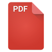 Visualizador de PDFs Google