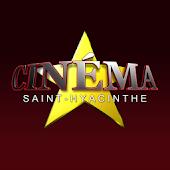 Cinéma St-Hyacinthe