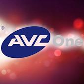 AVC One