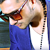 Honey Singh Hit Songs
