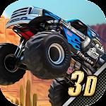 Monster Truck: Extreme