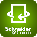 Schneider Electric 3D Models icon