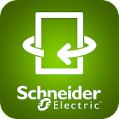 Schneider Electric 3D Models