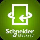 Schneider Electric 3D Models