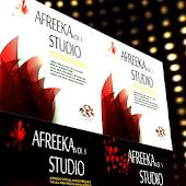 Afreeka Radio