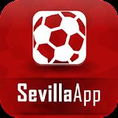 SevillaApp