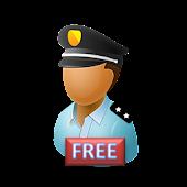 Security - Sensor Alarm Free