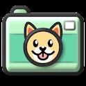 AnimalCam logo