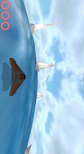 Little Hill Racer - screenshot thumbnail