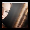 اسرار تنعيم الشعر icon