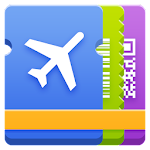 PassAndroid Passbook viewer v2.3.7
