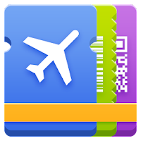 PassAndroid Passbook viewer 2.5.8