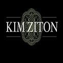 Kim Ziton Realty logo