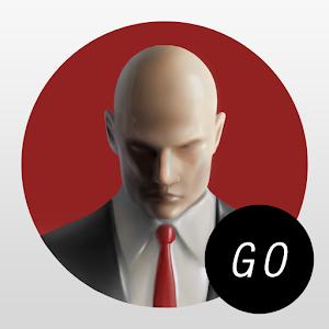 Hitman GO v1.12.86482 APK