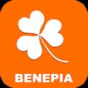 베네피아 icon