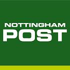 Nottingham Post i-edition icon
