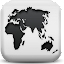 Countries Info Free 2.22.12 APK for Android