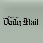 Charleston Daily Mail