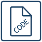 Java Code Viewer icon