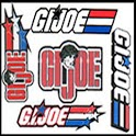 80s Cartoon Sb: GI-Joe! icon