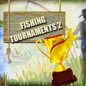 Fishing. Tournaments 2