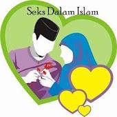 Seks Dalam Islam