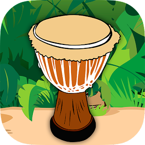 Kids Drums & Monkey Dance for PC and MAC
