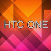 HTC ONE Wallpaper 2013