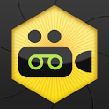 Kimgisa Black Box icon