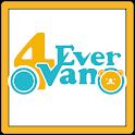 4EverVan 大熊客貨車 icon