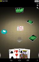 Screenshot of Septica 3D