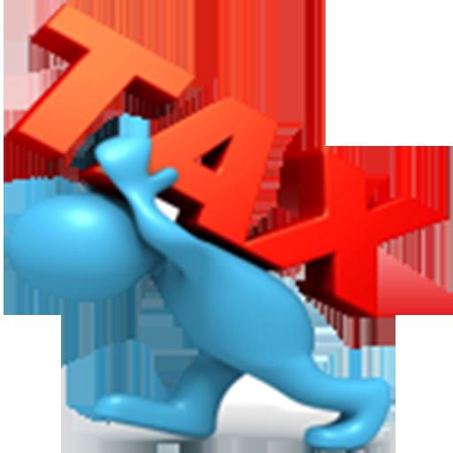 税電卓 工具 LOGO-玩APPs
