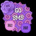 GO SMS THEME - SCS379 icon