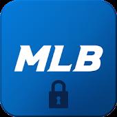 Free Download MLB SUZY APP - 수지 화보 스마트폰 잠금화면 APK for Samsung