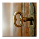 Ключ Дня icon