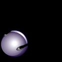 GPS Fix Deluxe logo