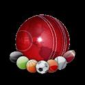 Sports Eye Cricket – Lite logo
