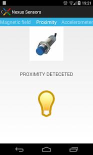 玩免費工具APP 下載Nexus sensors app不用錢 硬是要APP