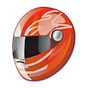 Trackmaster logo