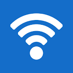 Signal Boosters APK